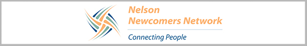 Nelson Newcomers logo