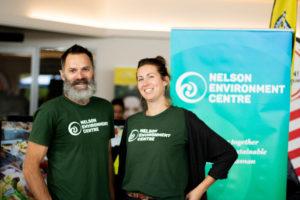 volunteer expo 2020 NEC stall